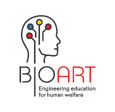 BioArt Coordination Meeting at Sami Shamoon College of Engineering, Ashdod, Israel