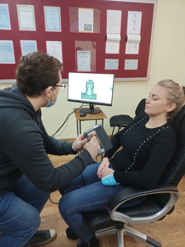 PSTU BioART team progress to a higher level