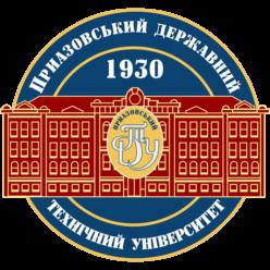 Університетський консорціум