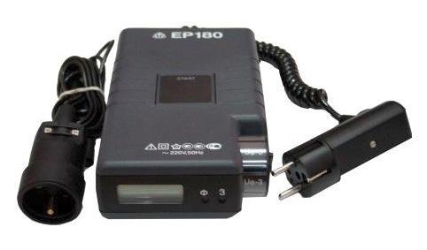 Прилад електровимірювальний EP180