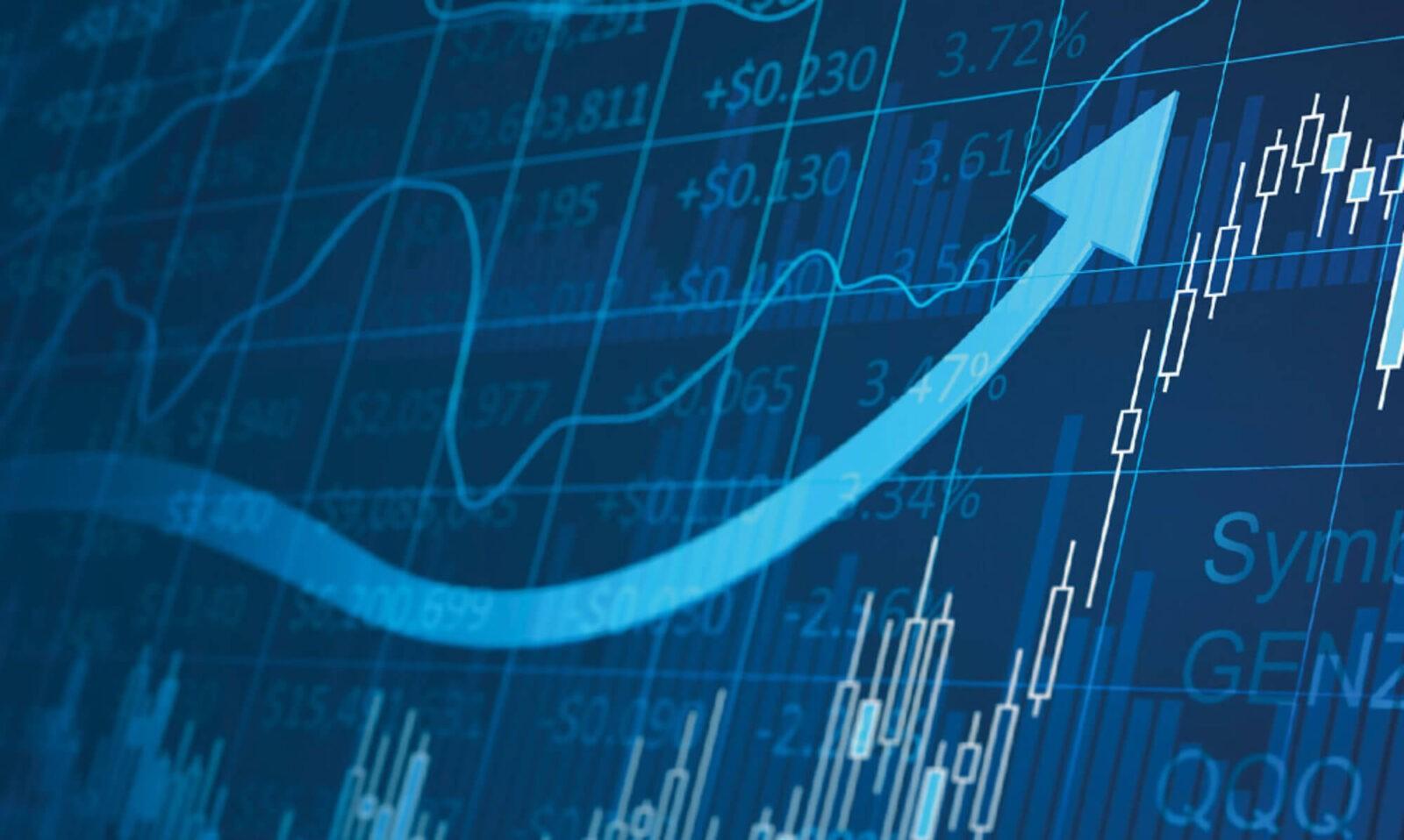 Стратегічні перспективи розвитку промислових регіонів України в умовах економічної турбулентності