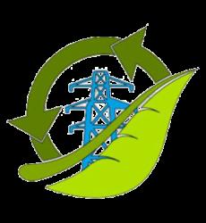 Енергетика, екологія, менеджмент