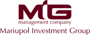 Mariupol Investment Group