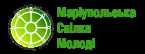 Маріупольська спілка молоді