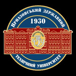 Оргкомітет Приазовського державного технічного університету