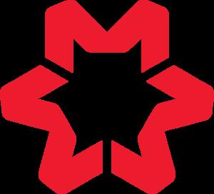 Метінвест