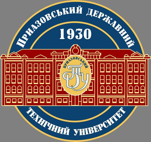 День відкритих дверей ДВНЗ «ПДТУ»