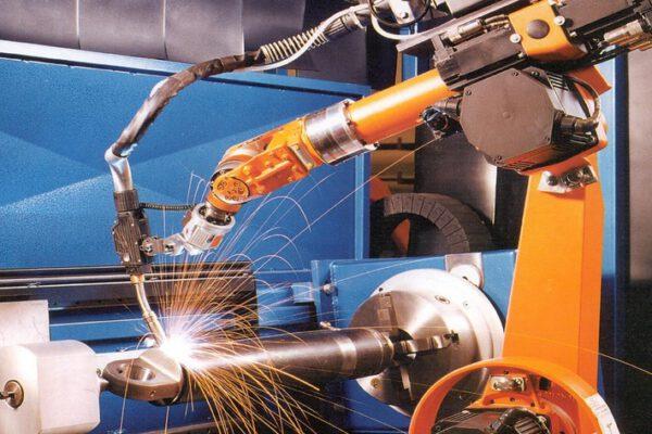 Превью Кафедри автоматизації та механізації зварювального виробництва