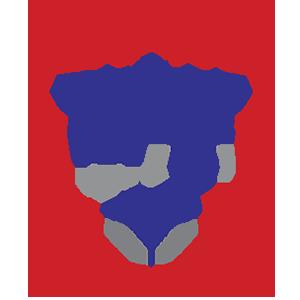 CRENG